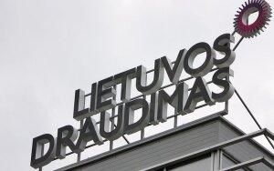 Lietuvoje nuo ateivių pagrobimo neapsidrausi