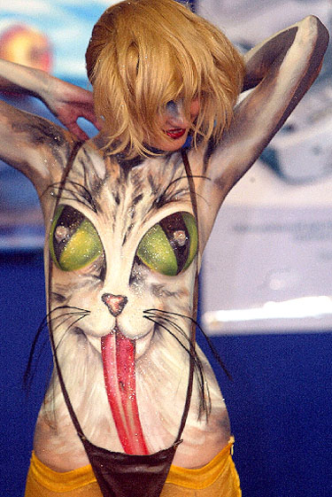 http://g2.delfi.lt/images/pix/file4110275_cat.jpg