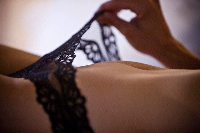 Зачем заниматься онанизмом. Прежде всего, мастурбация доставляет удовольст